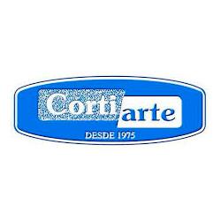 Corti Arte