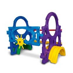 Brinquedo Simbólico