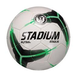 Bola Stadium - Ataque I -Futsal