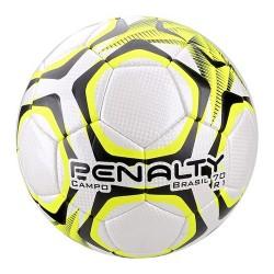 Bola Penalty - Brasil Pro 70 -Campo