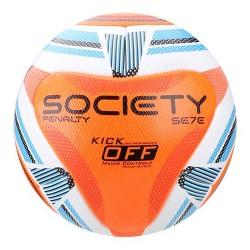 Bola Penalty - Se7e Pro Ko - Society