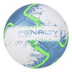 Bola Penalty - RX R2 - Society