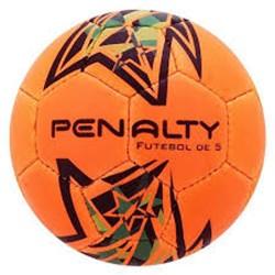 Bola Penalty - Guizo - Futsal