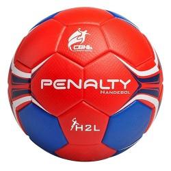 Bola Penalty -Hand H2L - Handbol