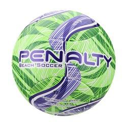Bola Penalty -Beach Soccer - Praia