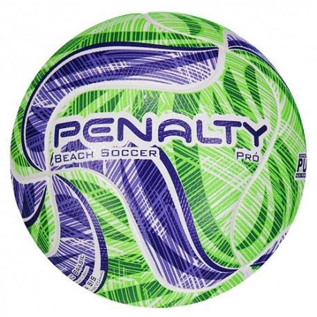 Bola Penalty -Beach Soccer Pro - Praia