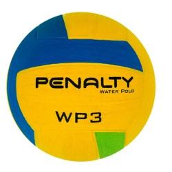 Bola Penalty -Water Polo Masculino