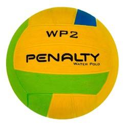 Bola Penalty -Water Polo Feminino