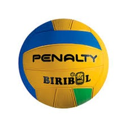 Bola Penalty -Biribol