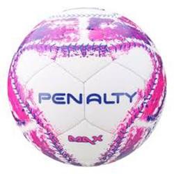 Bola Penalty -Minibola Max
