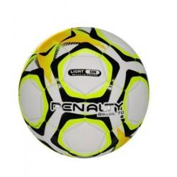Bola Penalty -Minibola Brasil 70