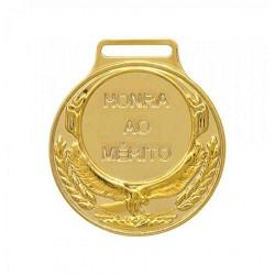 Medalha -M-39000 - 39mm