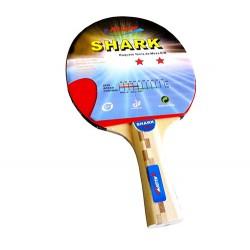 Raquete De Tênis De Mesa / Ping Pong - Lisa Luxo - Klopf